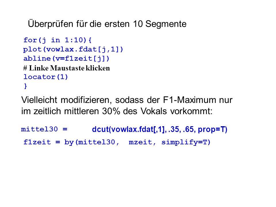 dcut(vowlax.fdat[,1], .35, .65, prop=T)